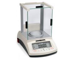 1 - HZK Serisi 0.0001 g (0.1 mg)