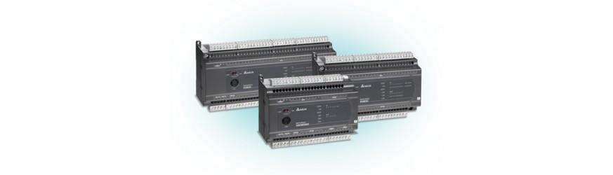 PLC Otomasyon