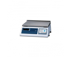 1-PC-100W