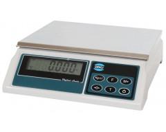 1-PC 300W Serisi