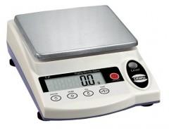 1-TP-B Hassasiyet: 0.1 g